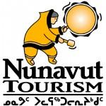 nunavut-tourism